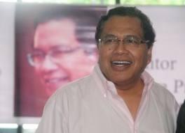 Rizal Ramli Sebut Negara Sebaiknya Biayai Parpol