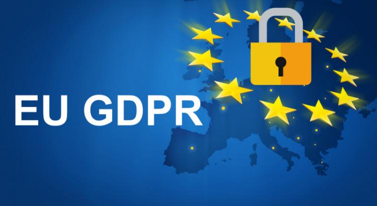 Efek GPDR Yang Dikeluarkan oleh Uni Eropa