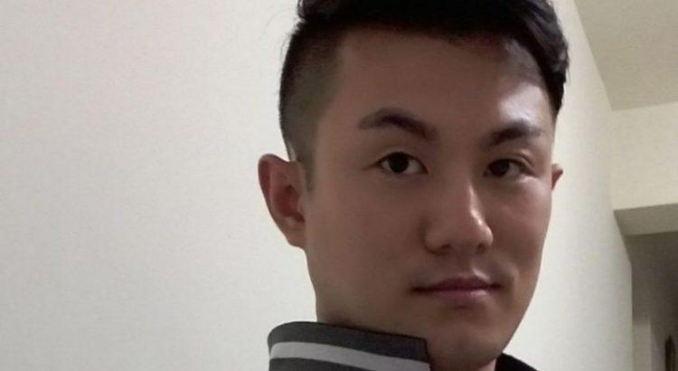 Pria di Taiwan Bunuh Diri Setelah Mutalasi Pacar