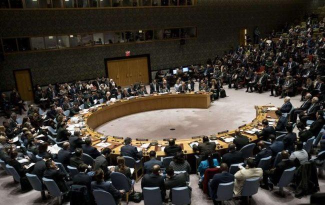 Palestina Pertimbangkan Putus Hubungan Dengan Israel